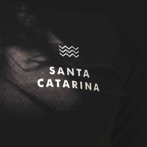 לייקרה Santa Catarina